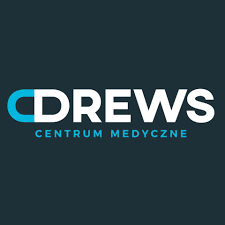cdrews-logo